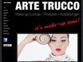 http://www.artetrucco.ch